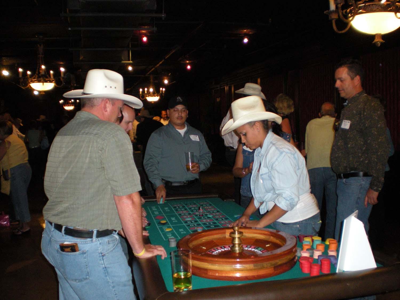 On the go casino parties mesa poker free bankroll no deposit 2015