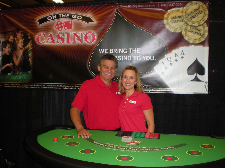 Cincinnati oh casinos