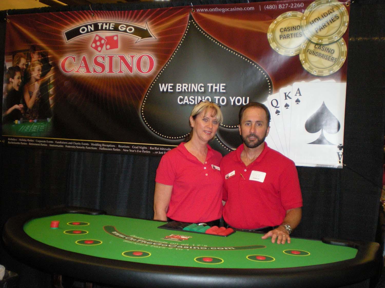 on the go casino