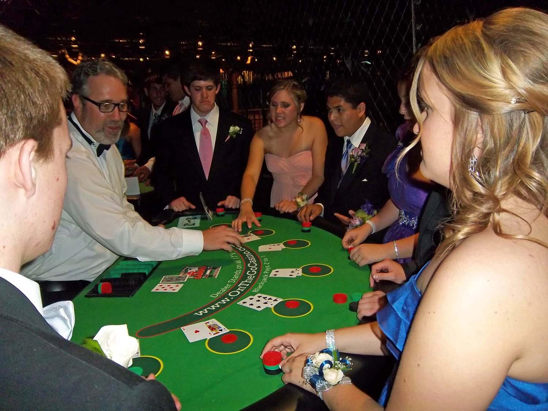 Prom casino tunica mississippi resort casino